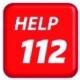 Help112_site-01-300x152