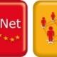 Logo_ESENet_20120307-300x141