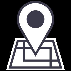 advanced-mobile-location