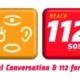 reach112_site-01-300x152