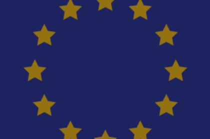 EUlegislationlogo