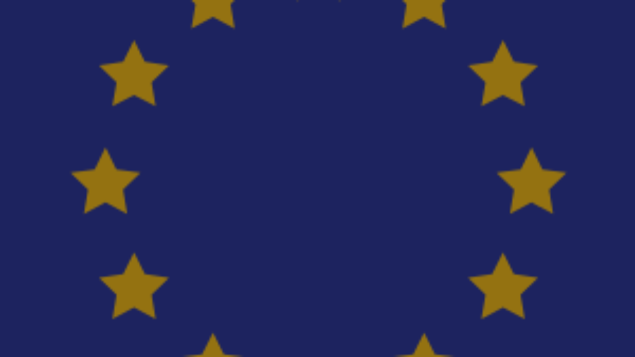 EUlegislationlogo