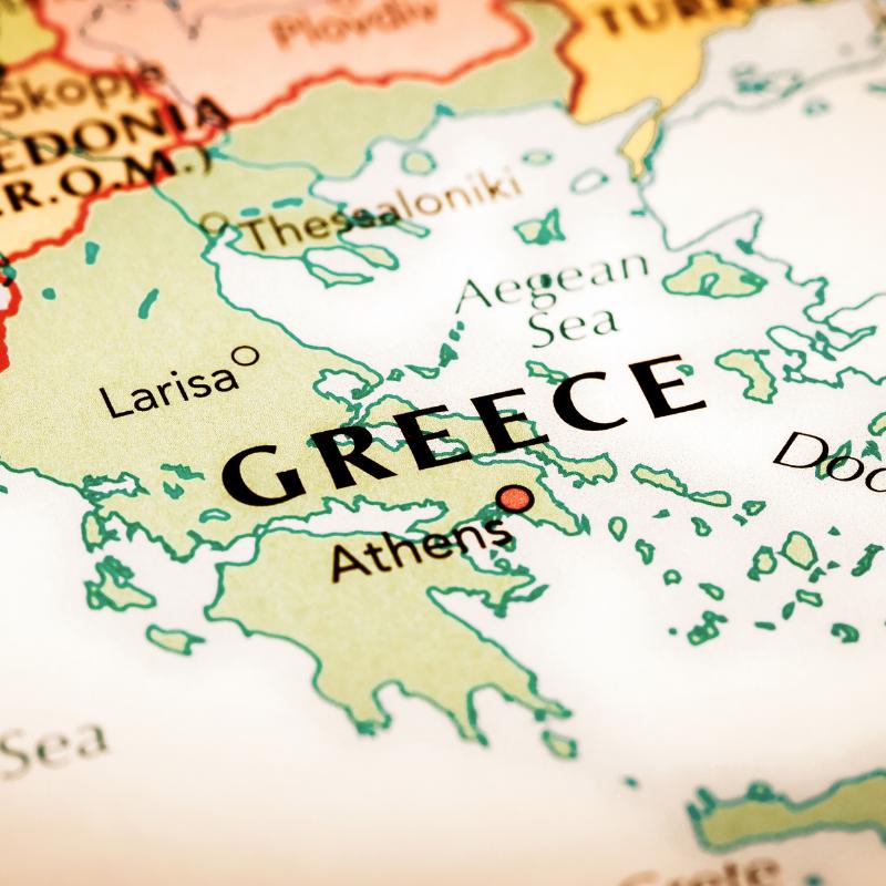 Greece_Image