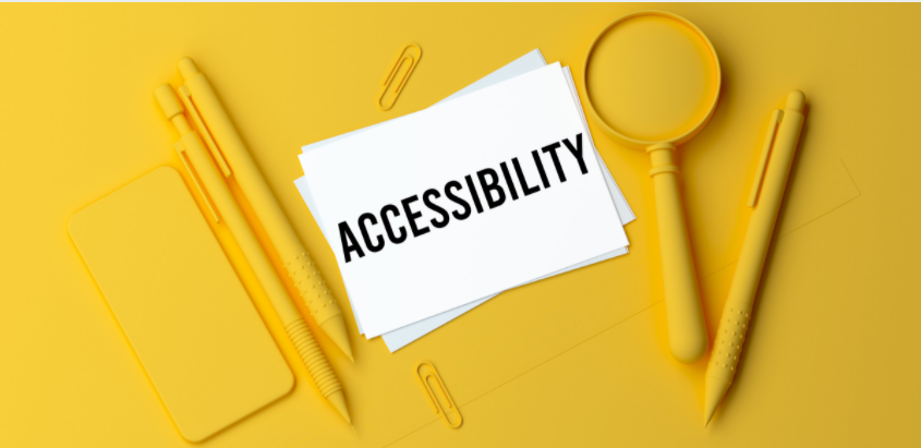 accessibilty